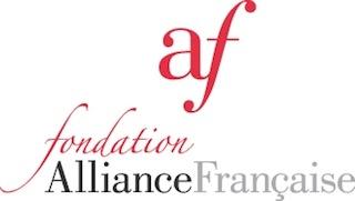 Fondation AF Logo