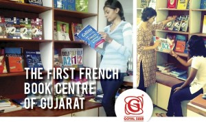 Goyal Book Center pic 1