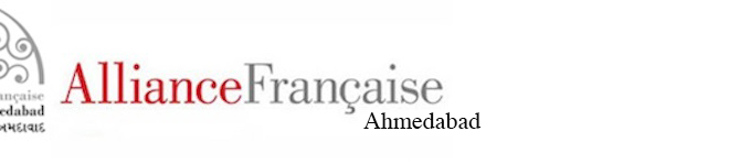alliance-francaise-ahmedabad-logo
