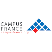 campusfrance-square-logo