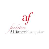 fondation-af-square-logo