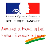 french-embassey-india