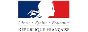 french-embassy-logo