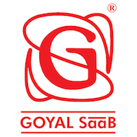 goyal-book-ahmedabad-square-logo