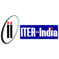 iter-india-logo-square