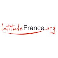 latitude-france-square-logo