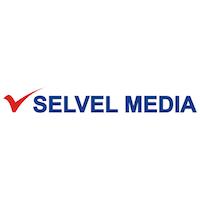 selvel-square-logo