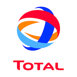 total-square-logo