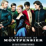 """Cineclub: """"La Princess de Montpensier"""" by Bertrand Tavernier"""