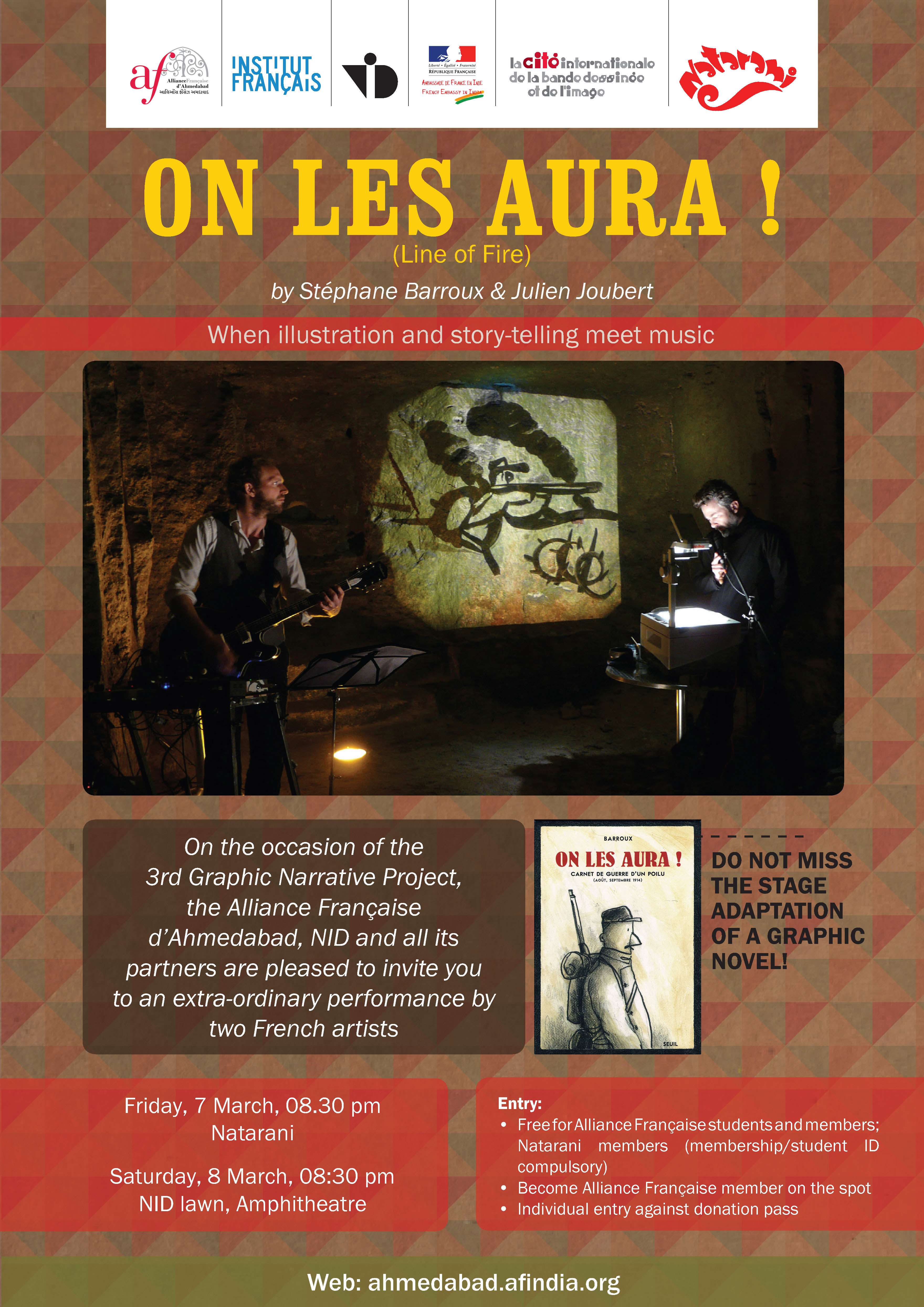 GNP & On les Aura Poster_Page_2