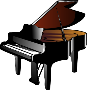 Piano Concert: Western Classical Compositions