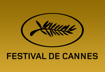 logo-cannes-2013