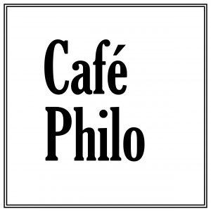 CafePhilo