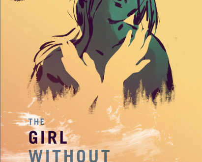 The Girl Without Hands | CineClub