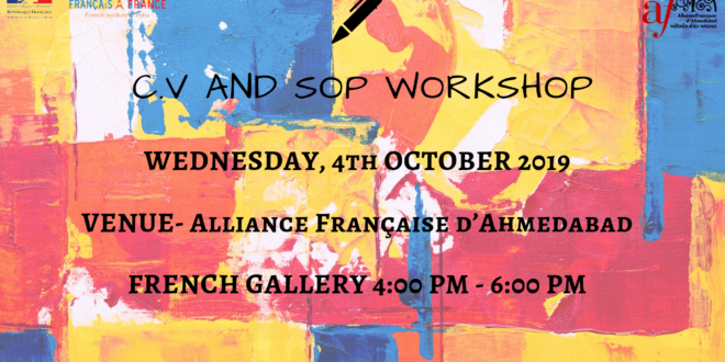 C.V AND SOP WORKSHOP (1)-min