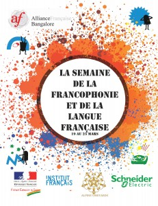 Francophonie poster 1-page-001