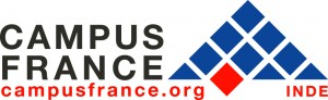 logo campusfrance