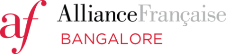 Alliance française de Bangalore