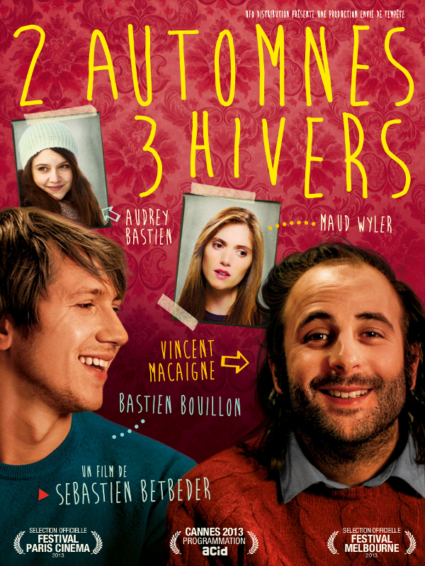2-automnes-3-hivers-poster
