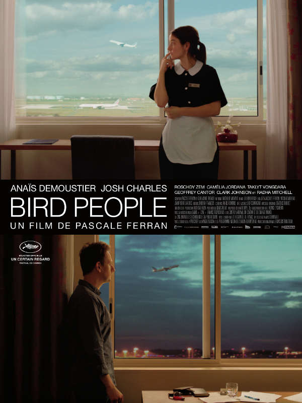bird-people1