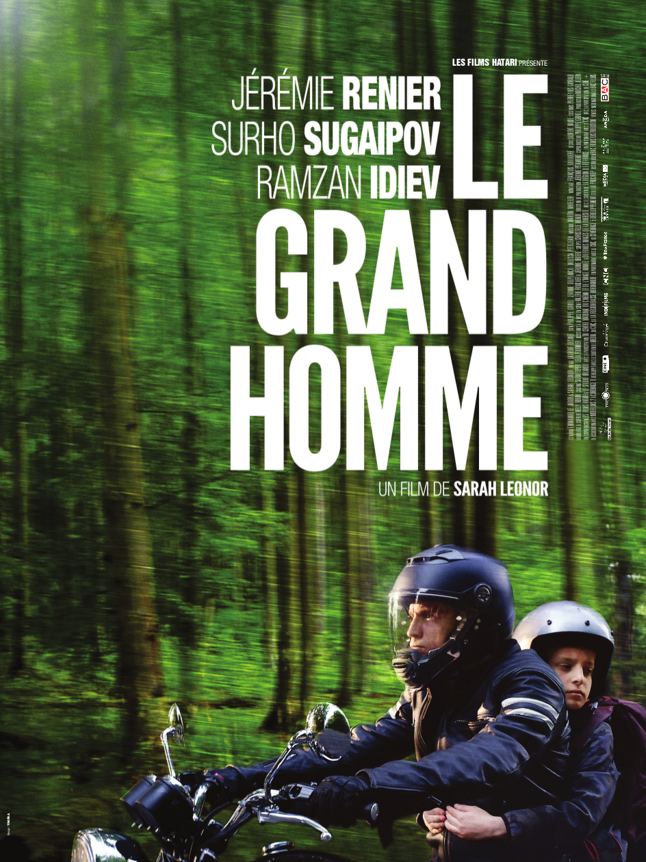 le-grand-homme1