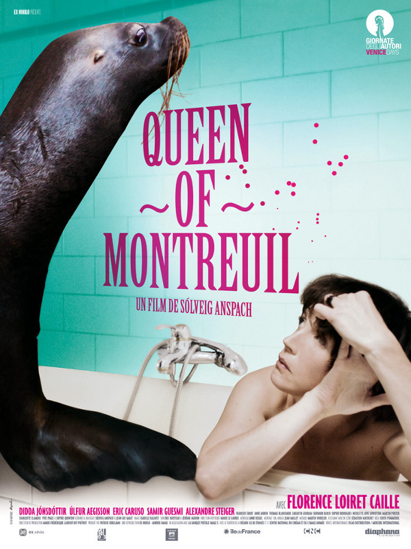queen-of-montreuil1