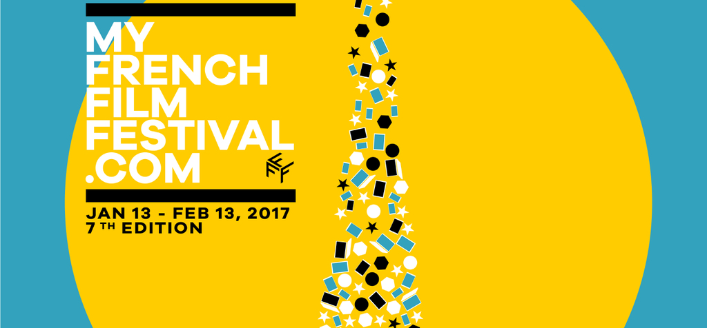 the-7th-edition-of-myfrenchfilmfestival-is-coming-soon