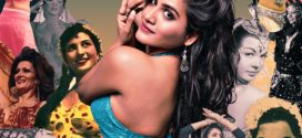 Vintage Lounge: Bellydance performance by Shruti Narayanan | 19th July (2 shows – 5pm & 7:15pm)