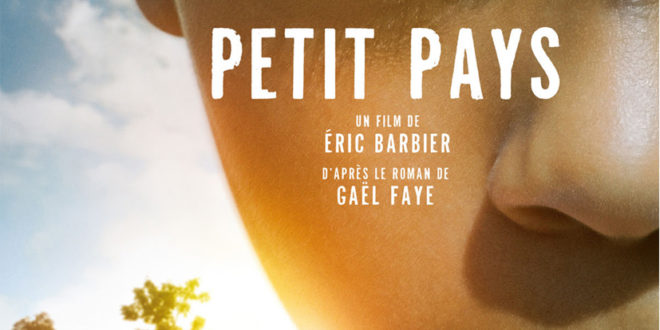 Exclusive Screening Of The Movie *PETIT PAYS*
