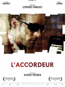l-accordeur1