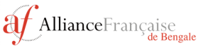 alliance-francaise-bengale-wide-logo
