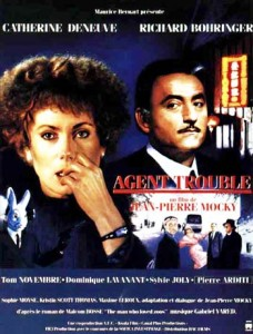 Agent_trouble