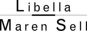 Logo Maren Sell