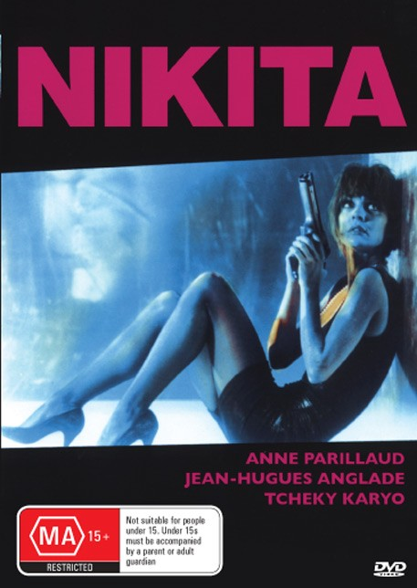 nikita-dvd-cover