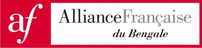 Alliance Française du Bengale