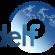 DELF/DALF Results