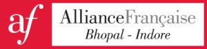 Alliance Française de Bhopal