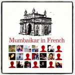 Mumbaikar in French