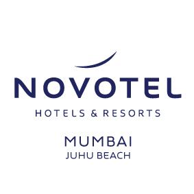 Novotel Juhu Beach