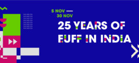 FILMS | European Union Film Festival (Nov 5 to 30)