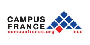 Campus France India