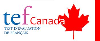 TEF Canada : General information