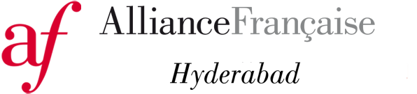 Alliance Française Hyderabad