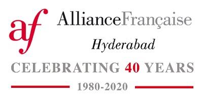 Alliance Française Hyderabad