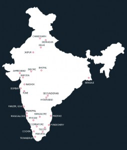 map_afindia