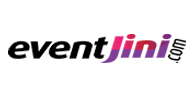 AFM events on Eventjini.com