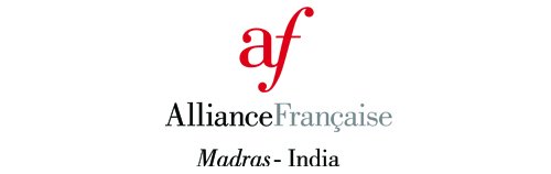 Alliance Française of Madras