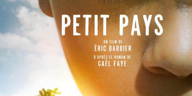 Petit Pays (Small Country) – Exclusive Screening and Discussion