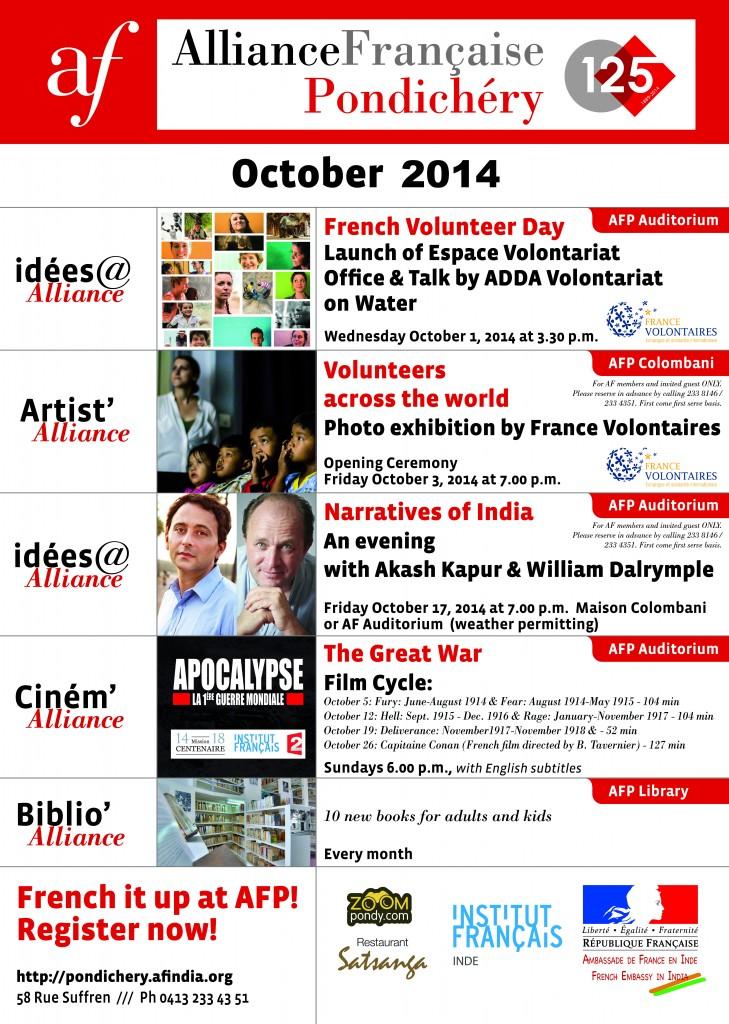 BASE PROGRAMME AF-10-2014.indd