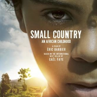 small country film
